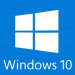 Как вернуть Windows 10 к заводским настройкам