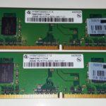 Почему доступна не вся оперативная память?