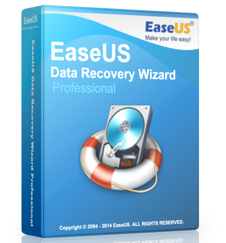 Обложка easeus-data-recovery-wizard