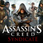 Не запускается Assassins Creed Syndicate