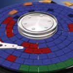Дефрагментация диска: что это и для чего нужна
