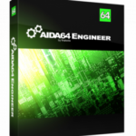 Ключи для AIDA64 Engineer Edition