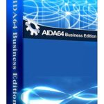 Ключи для AIDA64 Business Edition