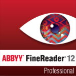 Серийный номер abbyy finereader 12 professional