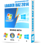 Активаторы Windows 7 — Loader и KMSAuto