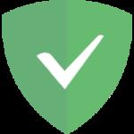 Лицензионные ключи для Adguard