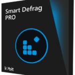 Smart Defrag: ключи